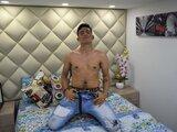 LianMason private sex pics