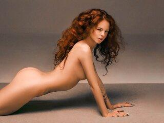 LillieNoir live private pictures