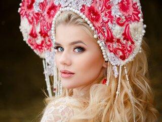 LucretiaPhos shows online livejasmin