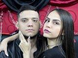 MarcosandJulia jasminlive livejasmin.com shows