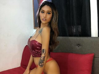 MariaNikita jasmine free show