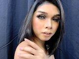 MariaSalsalitha cam webcam lj
