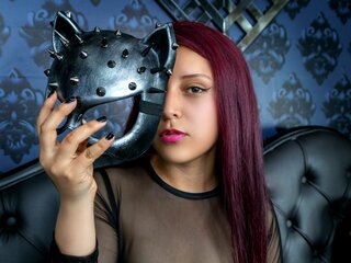 MarianaMorelli online porn video