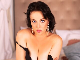 MarryStone camshow private hd