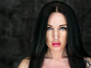 MeganRox pics livejasmine livejasmin.com