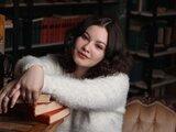 MirnaKaplan shows livejasmin.com free