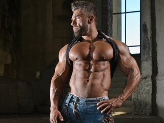 MuscleDiamond pics livejasmin pictures
