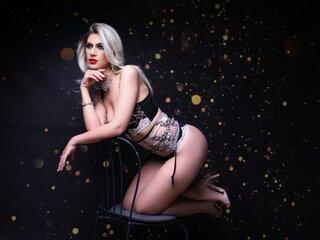 NadiaGriffin videos naked livejasmin.com