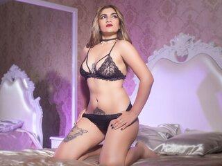 NathaliePink adult nude lj