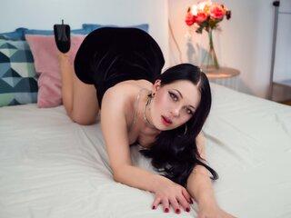 NicolePalmer jasmine nude photos