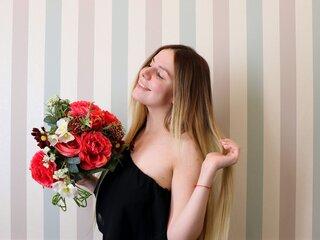 NicoleSunlight video shows show