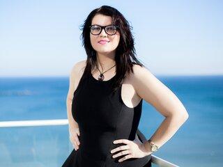 OliviaNyx live jasmin private