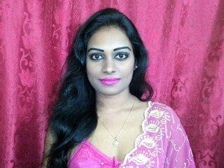 papiya cam shows pussy