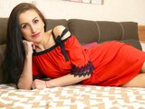 PolinaBrook online videos webcam