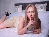 RaissaWhite livejasmin.com ass sex