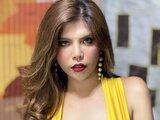 RamonaMeneses jasminlive livejasmin.com naked