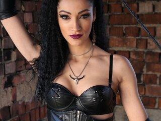 RavenTheQueenX videos jasmine online