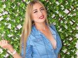 RoxyCosta pictures pictures private