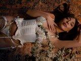 SamanthaBosch pictures online amateur