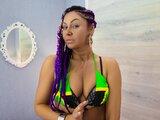 SamanthaRollins pics private livejasmin
