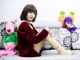 SandyJun jasmin online shows