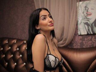 SashaLou hd shows anal