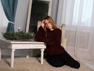SayliPrem amateur livejasmin.com pussy