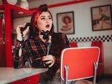 ScarletteRouse jasmin ass recorded
