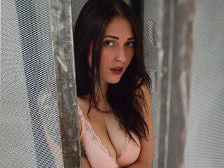 SmileyBb ass naked porn