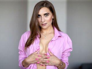StephanieDubua livejasmine livejasmin.com porn