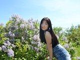 TinaGwen free online amateur