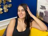 ValerieJonson recorded hd photos