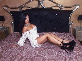 VictoriaEdison real jasminlive recorded