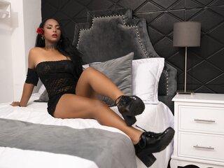 VictoriaMejia livejasmin.com sex cam