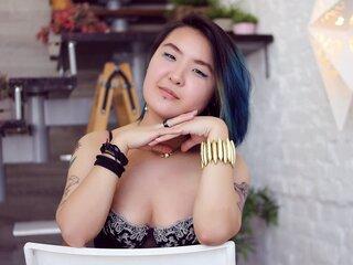 YukiSun webcam livesex amateur